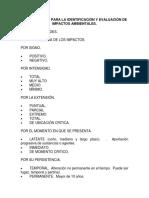 AIRNR_SDC_00042_201X.pdf