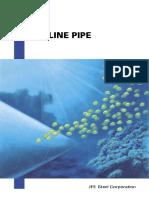 JFE Linepipe.pdf