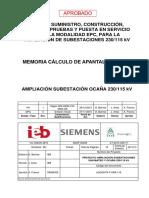 (4)G63074-F1058-116(1)_Mem. Apantallamiento