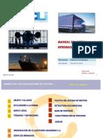 Manual-del-SIG-MAN-SIG-001-V01.ppsx
