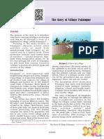 Gpthehacker.pdf