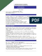 h_010.pdf
