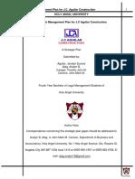 STRATMA-FINAL-IN-FORMAT-021318 (1).docx