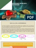 practica de la inteligencia emocional grupo#3.pptx