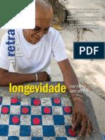 revista longevidade.pdf