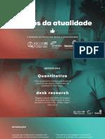 E-book+Os+Avós+da+Atualidade+E-book+Os+Avós+da+Atualidade