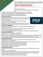 Gardenia-Job-Vacancies-as-of-July2018.pptx