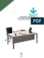 Muestra_Temario_Especifico_Aux_Admtvos_Sanidad_Valencia.pdf