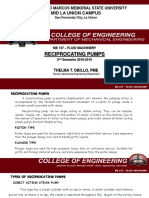 RECIPROCATING PUMPS_LECTURE.pptx