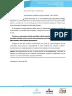 andrologia.pdf