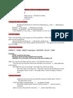 typical mistakes with key (recuperado).pdf