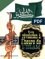 La-Révolution-à-l'heure-de-l'Islam.pdf
