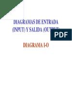 04 Full Diagrams-copper