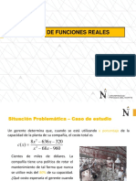 S3-LIMITE DE FUNCIONES REALES DE VARIABLE REAL (2).pptx