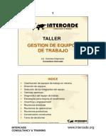 243963_Taller-GESTIONDEEQUIPOSDETRABAJODiap1-73.pdf