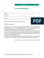 Av. Portugues 3ºBI