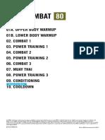 BODYCOMBAT_80_Choreography_Notes.pdf).pdf