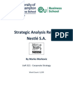 Strategic Analysis Report.docx
