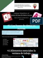 UNIDAD TEMÁTICA IV.pdf