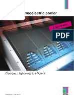 Thermoelectric_Cooler_gb.pdf