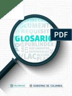 glosario-colciencias2018