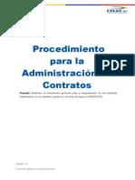 Procedimiento.para.la.Administracion.de.Contratos.V7.0.pdf