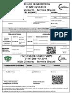 FICHA 3 INTENSIVO 2019 (1).pdf