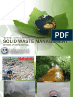 solid_waste_management_nstp2.pptx