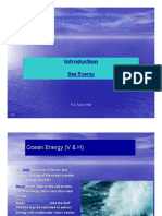 Class10-SeaEnergy