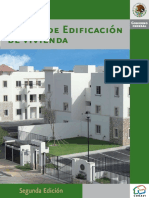 Codigo_de_Edificacion_de_Vivienda.pdf