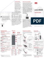 Manual de Celular Lenovo A6020l36
