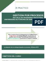 Curso – Talle practico de Gestion por Procesos2.pptx