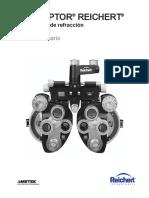 MANUAL DEL FOROPTER.pdf