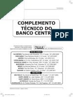 Complemento e Errata da Apostila BACEN.pdf