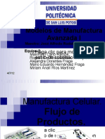 88337617-Tipos-de-Celdas-de-Manufactura.pdf