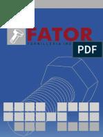 fator2007.pdf