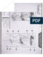 Documentos Andamio Certificado