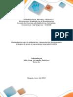Protocolo para elaborar propuesta de investigación trabajo de grado ECACEN.pdf