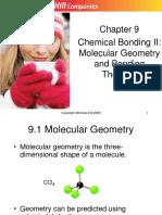 CHEM101 Notes-Slides Isab 9
