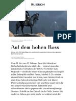 Auf Dem Hohen Ross.pdf