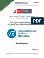 Manual de Usuario ONEM_1er_simulacro.pdf