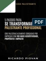 5-passos-palestras.pdf