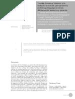 Tomas_Amadeo_Vasconi_y_la_radicalizacion_del_pensa.pdf