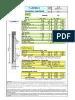 Flushmax-II -Tbg 4.5; 11.6#; N80