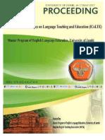 ICOLTE PROCEEDING.pdf