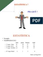 Estatistica_qualidade_2019.pdf