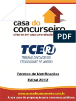 apostila-tce-rj-2015-tecnicodenotificacoes.pdf