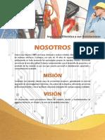 EPE131218BP5.pdf
