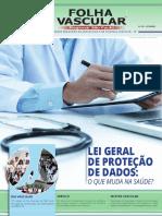 225 Folha Vascular - Setembro 2019