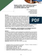 CSN_material extra limpo_20601.pdf